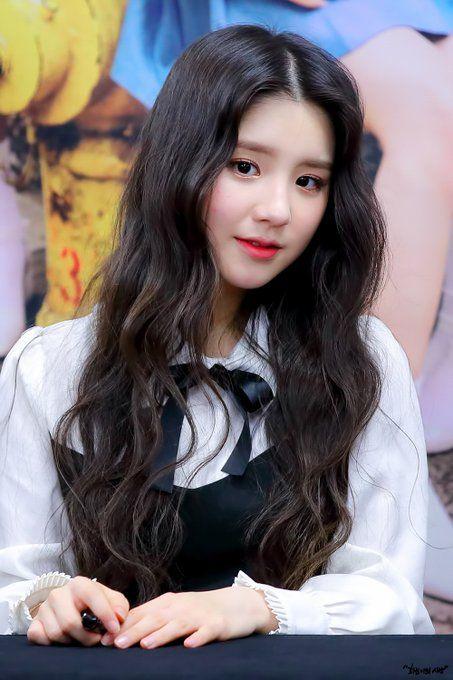 시월의시간 On Loopd 이달의 소녀 Kpop Favoritos Japonesas
