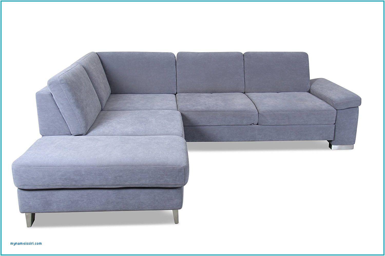 Fancy Big Sofa Poco Big Couch Big Sofas Couch