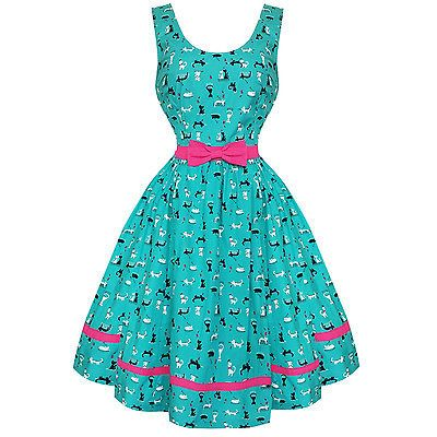 Turquoise summer dresses uk