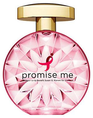 Promise Me Perfume! I love this I have it and am running out...