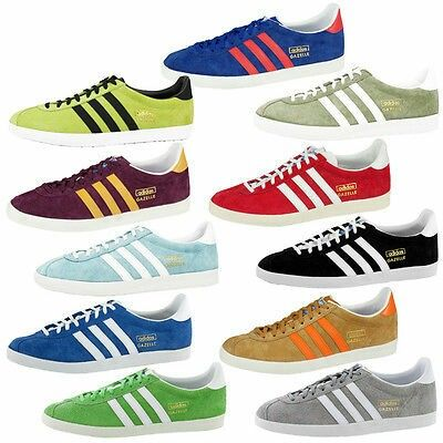 7231fd19431541 BRILLIANT ILLUSTRATION OF GAZELLES IN A MYRIAD OF COLOURS - COOL ...
