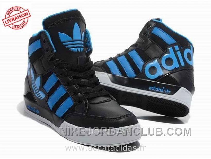 quality design 1b7d3 a08bb clearance spécial adidas neo femme bleu 9851368 noir jaune moss 87e52  d01aa  greece nikejordanclub adidas originals city 1c8f3 00d85