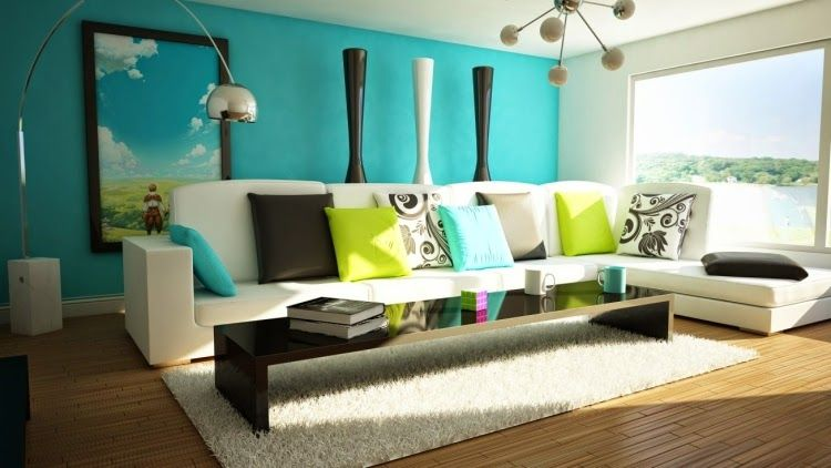 living room color trends. wall color trends 2015  Google Search Decoration Pinterest Living Room Color Trends Wall Paint Colors For Awesome