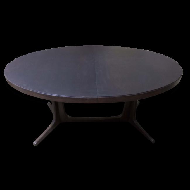 table largeur 70 free deco cuisine avec table salle manger largeur cm beau les meilleures. Black Bedroom Furniture Sets. Home Design Ideas