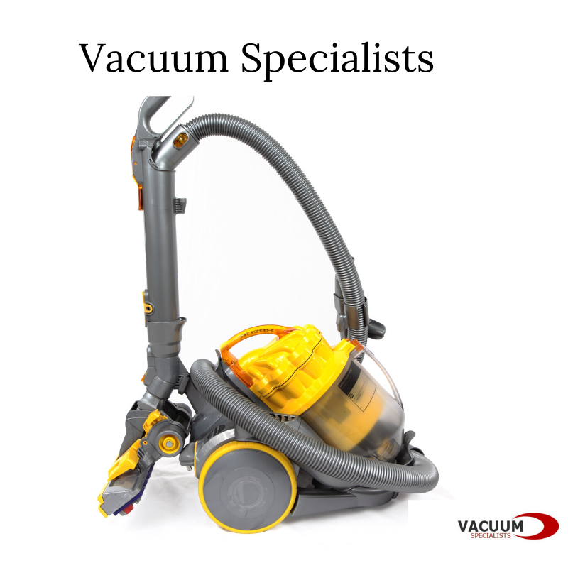 Home (With images) Central vacuum cleaner, Appliances