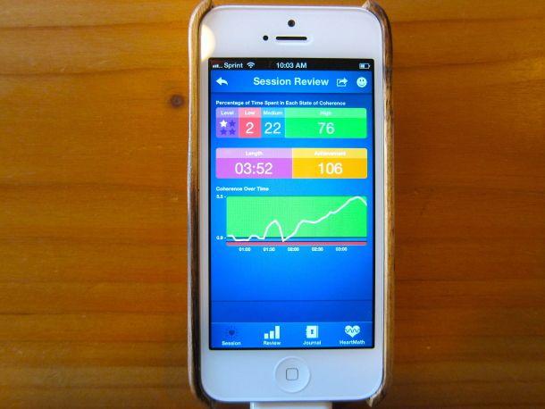 iOS 13 is here 13 hidden ways Apple's software can