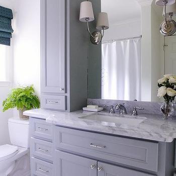 bathroom design, decor, photos, pictures, ideas