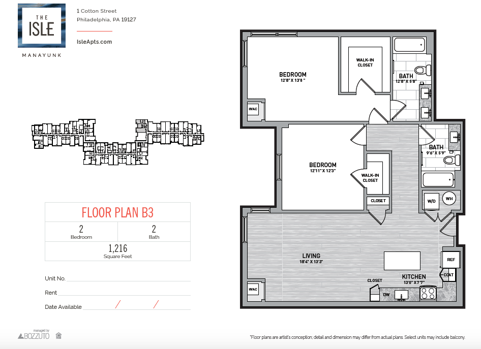 Pin by The Isle on Floor Plans Floor plans, Closet