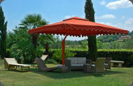 Best Large Patio Umbrellas With Pictures    Http://home.blushblubar.com/best Large Patio Umbrellas With Pictures/ :  #ExteriorIdeas Large Patio Umbreu2026