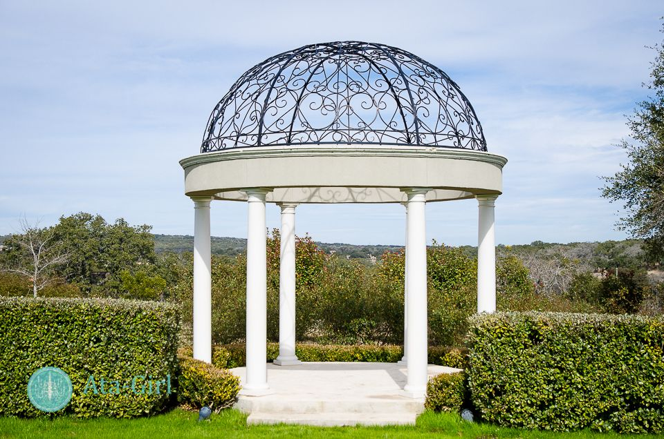 4f8e8b956d704e721c03e1edfc77c626 - Hill Country Gardens New Braunfels Tx Facebook