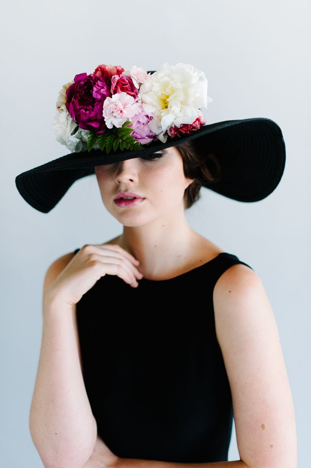 coco chanel inspired shoot  f45686e6537
