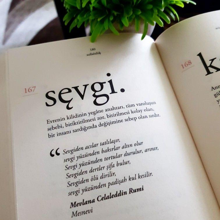 Sevgi Sufisozluk Hikmet Anıl öztekin Kitap Fotografie Photography