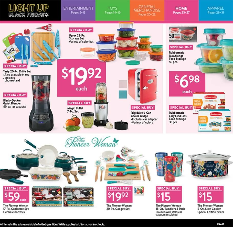 Walmart Black Friday 2018 Ads Scan Deals And Sales See The Walmart Black Friday Ad 2018 At 101blackfriday Co Black Friday Toys Walmart Black Friday Ad Walmart
