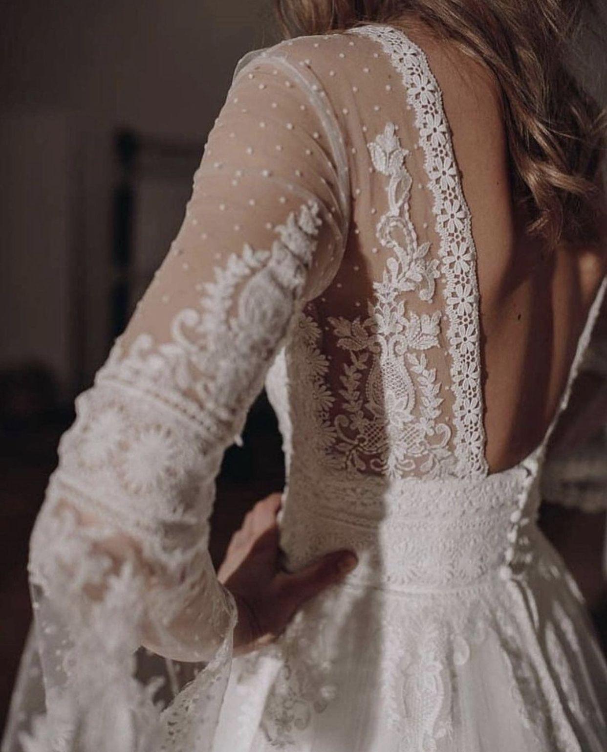 Pin by Emily Brinkmann on Wedding story board in 20   Wedding ...