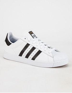 adidas superstar, te avanzata mens scarpe tilly promo)