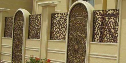 Pin By Haytham Hussain On Door Pinterest Gate Doors And It Cast