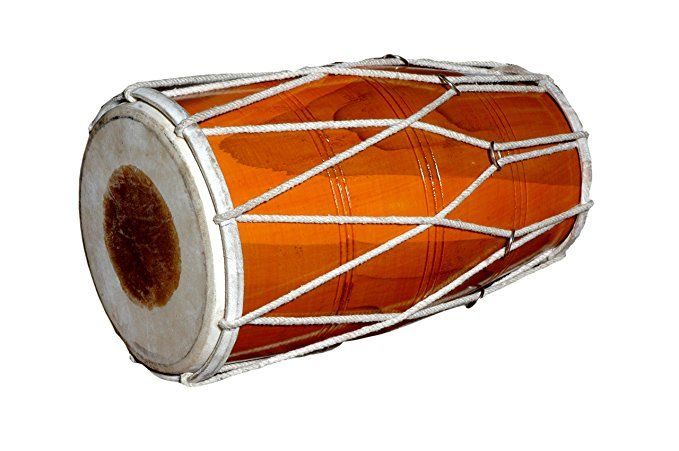 east indian musical instruments