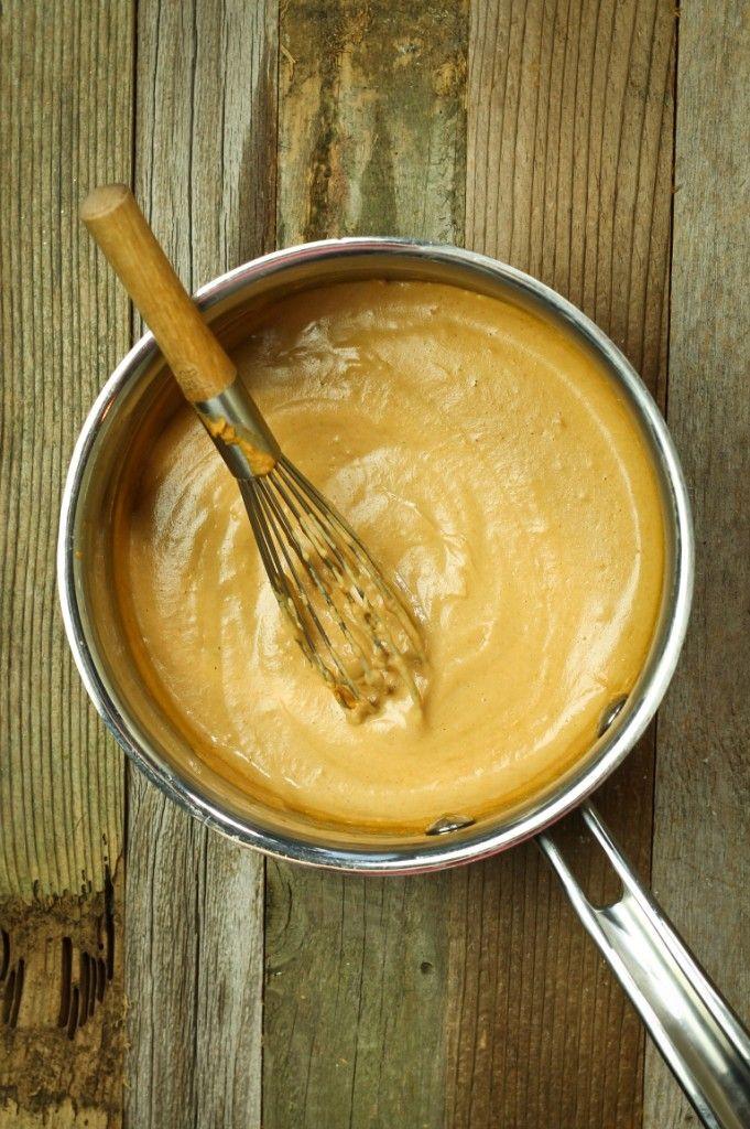 Easy Cashew Cheese Mozzarella Recipe In 2020 Vegan Cheese Recipes Cashew Cheese Whole Food Recipes
