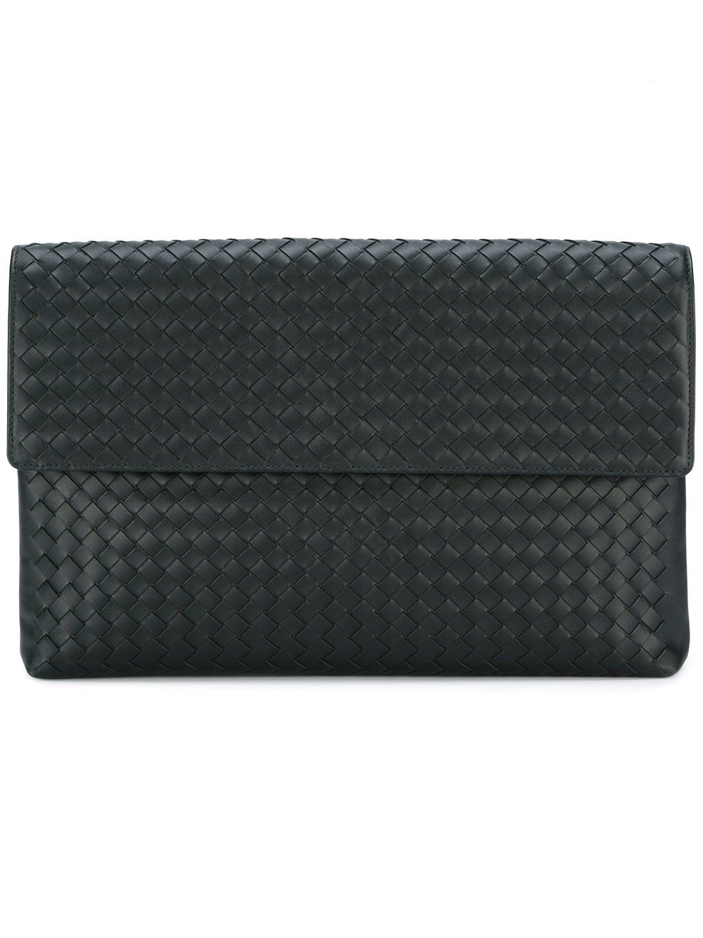 b7b183170b BOTTEGA VENETA .  bottegaveneta  bags  leather  clutch  hand bags ...