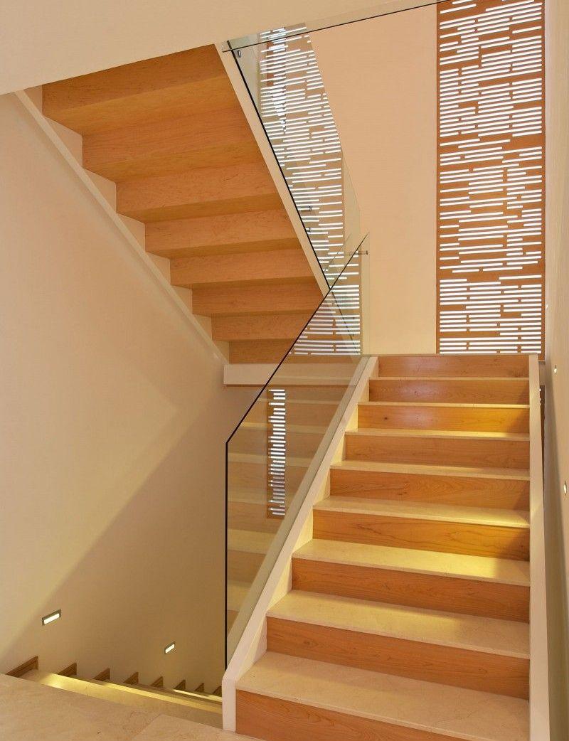 Staircase Window Design Idea The Best Design For Your Home | Window Design For Stairs | Stylish | House Box Window | U Shaped | Big Window | Luxury Window