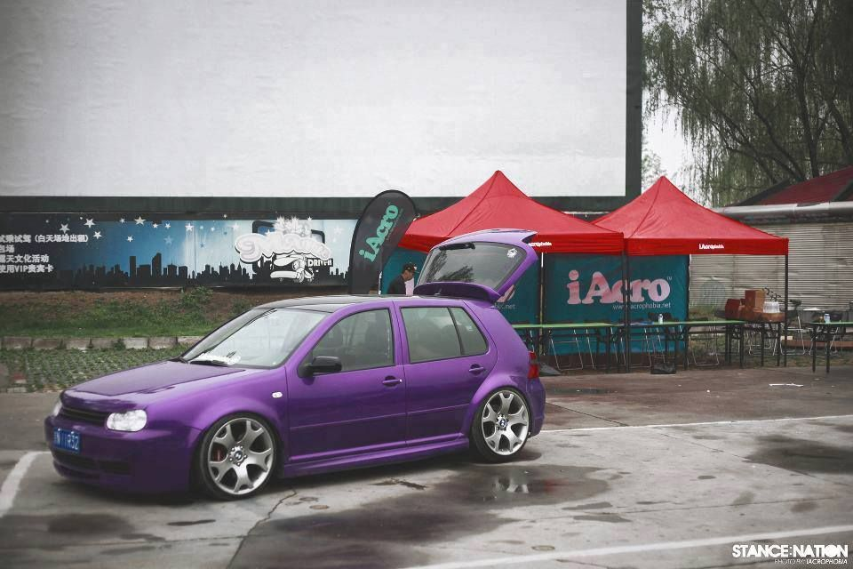 Vw Golf Mk4 Vwgolfmk4 Volkswagen Golf Volkswagen Vw Golf Cabrio