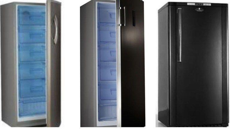 افضل انواع الديب فريزر في مصر 2020 بالمواصفات والنصائح Locker Storage Storage Home Decor