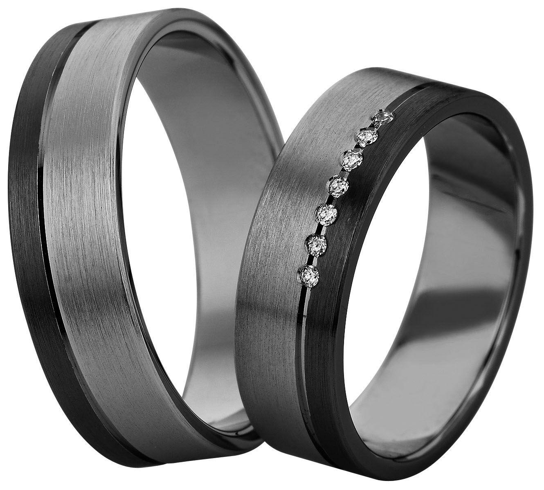 Eheringe Trauringe Graugold Saint Maurice 49 83140 Trauringe Ring Verlobung Eheringe