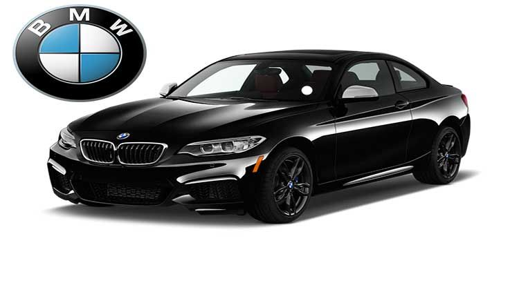 Used Bmw Parts Bmw Body Parts Bmw Car Parts Search The Database