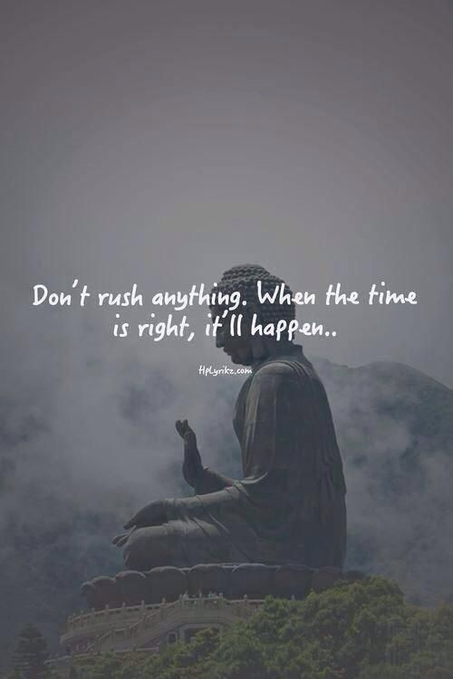 Image result for buddha quotes on time