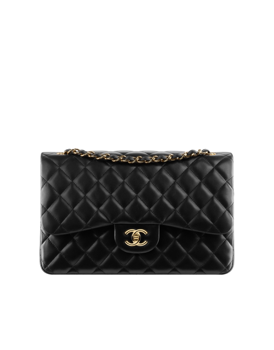 c94437b39063 Discover all the Fashion news and events on the CHANEL official website.  Large classic flap bag
