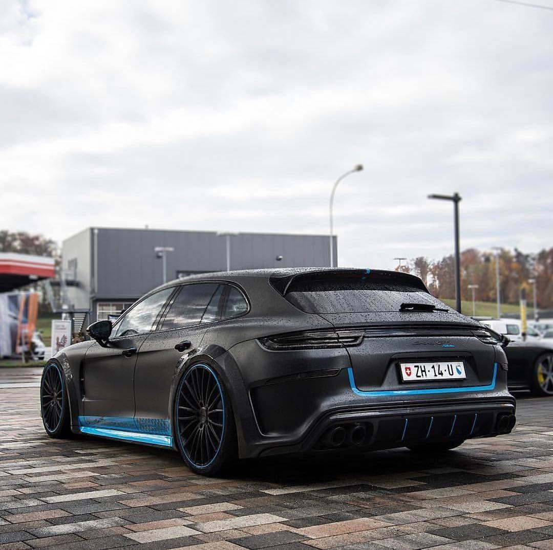 Kelebihan Kekurangan Audi Porsche Review