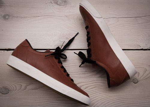 I need new Kicks