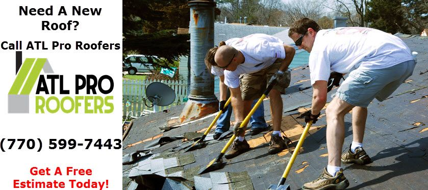 Pin by ATL Pro Roofers on ATL Pro Roofers Atlanta