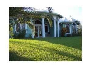12952 Mallard Creek Drive Palm Beach Gardens FL 33418