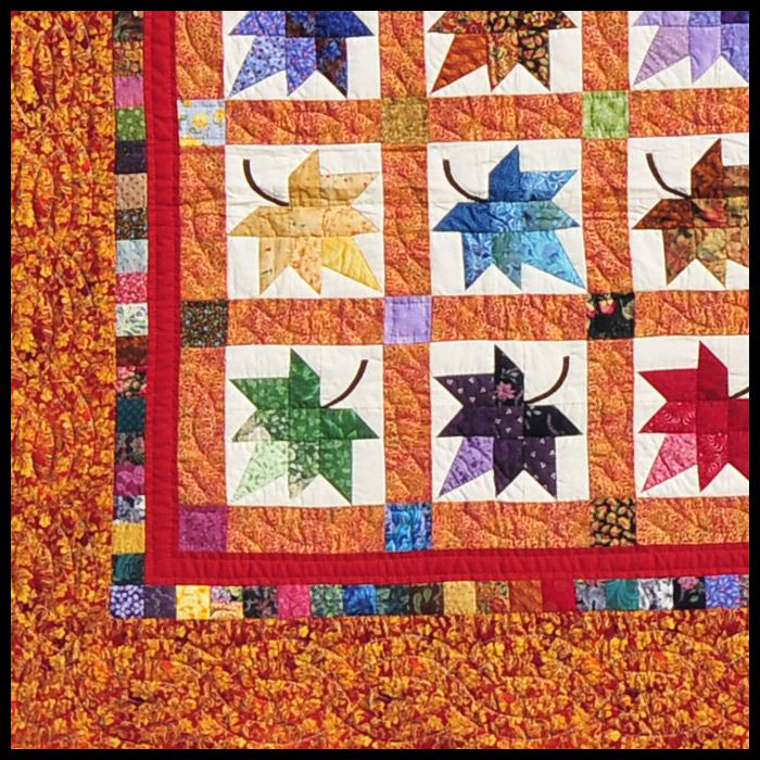 Amish Quilts Yahoo Image Search Results Quilts Fall Quilts Amish Quilts