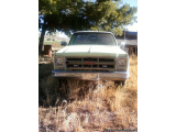Classic 1976 GMC K1500 Truck, Just $1,000   Classic project truck! Runs great. Needs battery and ignition switch replacement. Good tires, straight body, some rust. A little elbow grease and some paint will make this a valuable GMC Classic. Good tires. Interior needs your love. Motivated seller willing to deal.