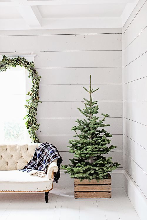 Photo of How to Have a Scandinavian Christmas