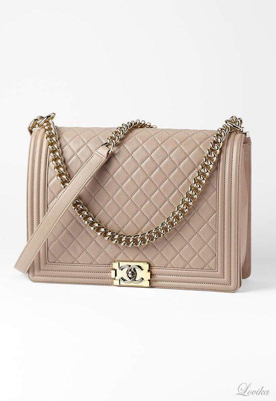 Handbags For Spring 2017 Chanel Bags Pre Summer Lovika