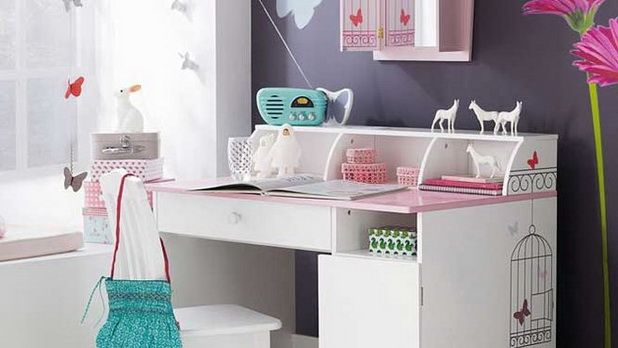 Cool Desks For Kids cool desks for kids | desks, spaces and kids rooms