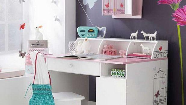 Cool Desks for Kids | Desks, Spaces and Kids rooms