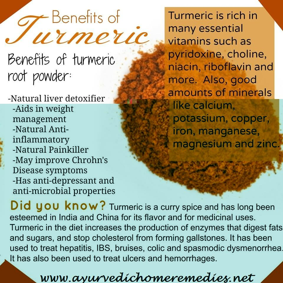 Pin by Herry Thakur on Health Turmeric benefits