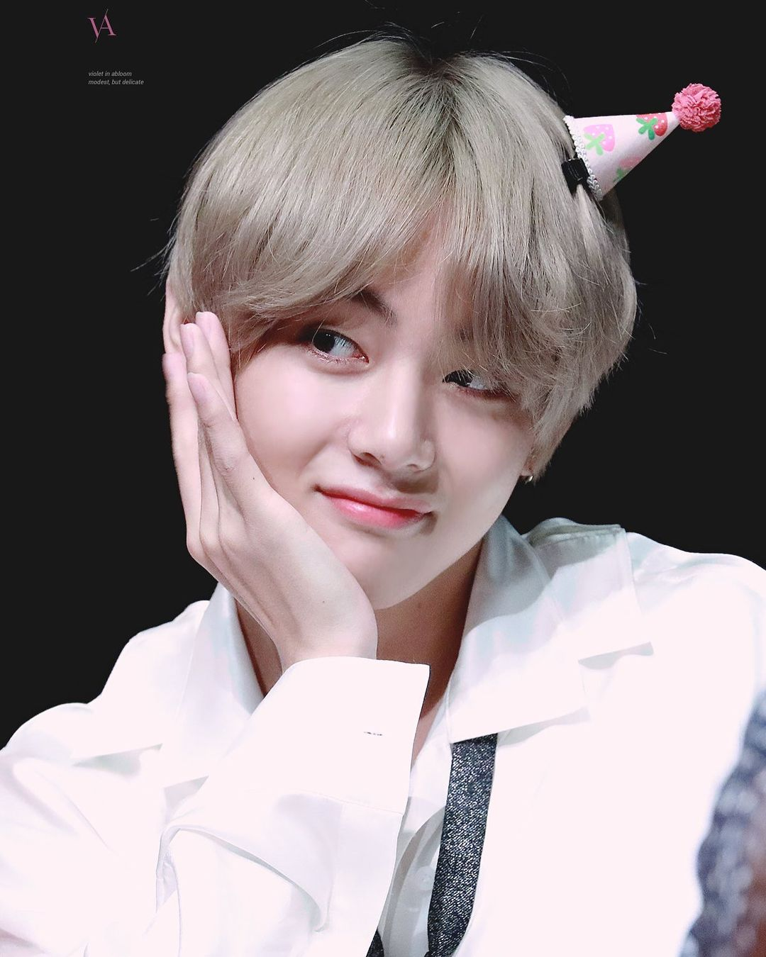 Most Handsome K Pop Male Idols Bts V Kim Tae Hyung Kpop K Pop Music K Pop Boy Groups Best K Pop Boy Bands Top Taehyung Kim Taehyung Bts Taehyung