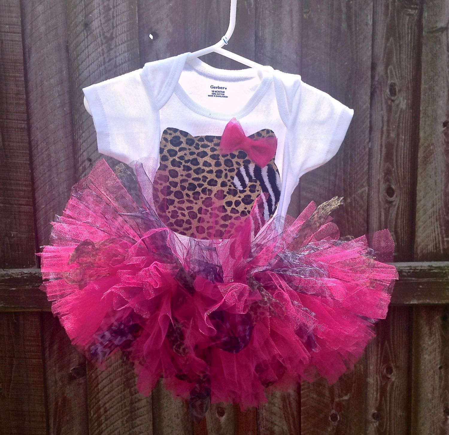 6713fd8f4 Hello Kitty Girl's birthday outfit Hello by MiaMonroeBoutique, $50.00