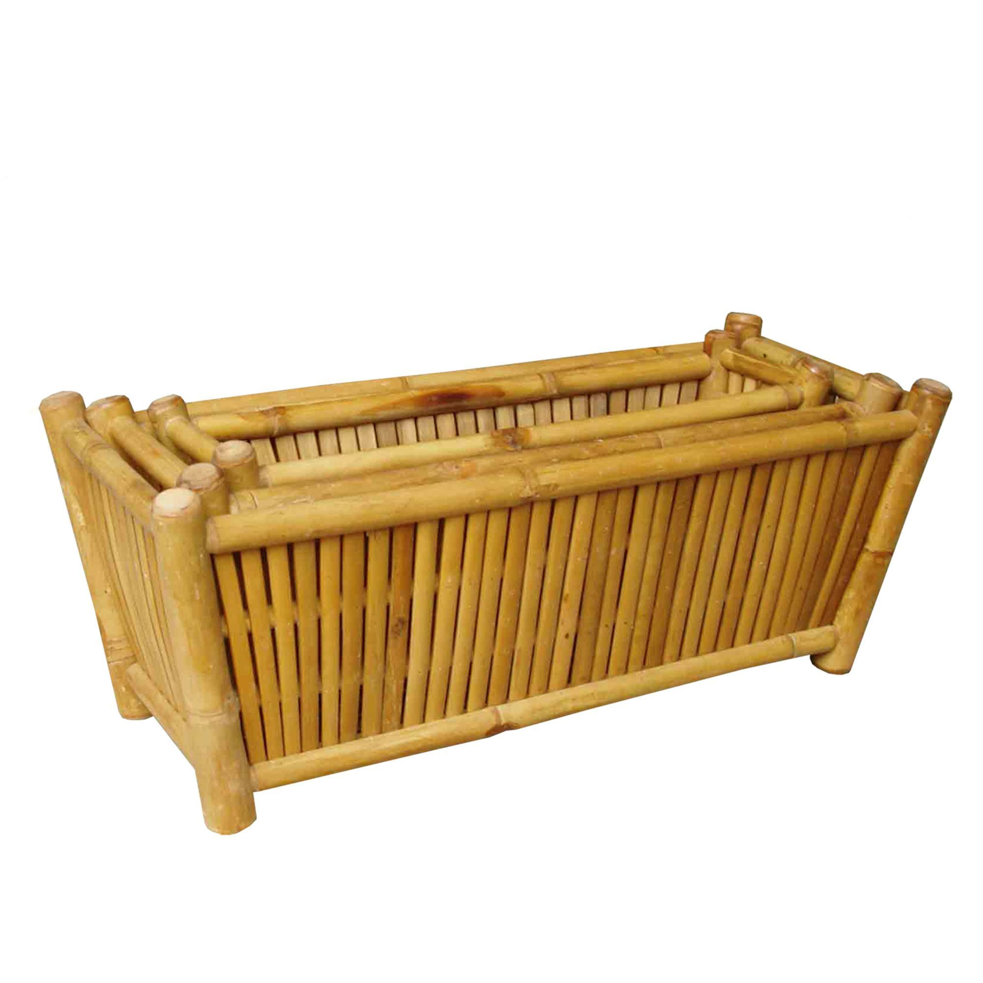 pin planter with bamboo silverware ltd david green shaw na decorative