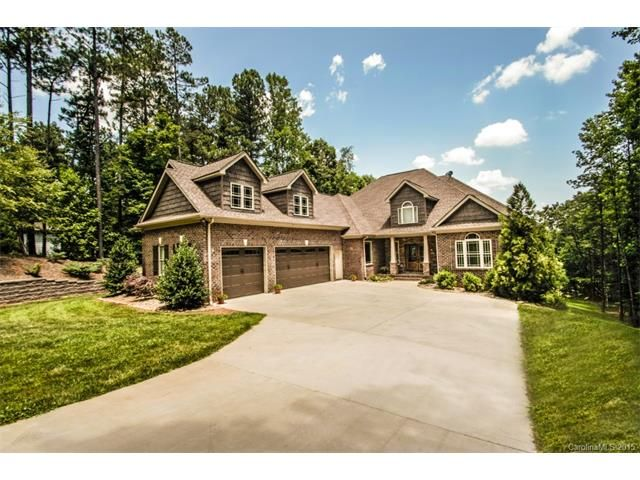 Fantastic Harbor Oaks Homes For Sale In Denver Nc Offering New Download Free Architecture Designs Grimeyleaguecom