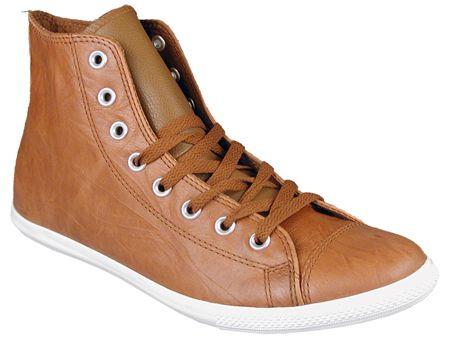 05e7d5e18530ee CONVERSE Chuck Taylor Slim Lea Hi Basketball Shoes
