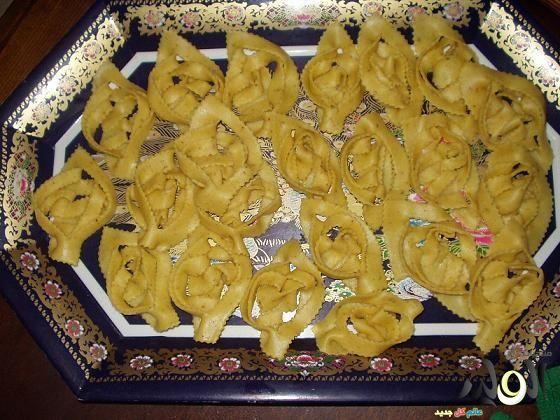 اسرع اكلات رمضانية مغربية سهلة 2014 اكلات رمضان مغربية بالصور سريعة 2015 مطبخ وصفات و وجبات و اطباق اكلات Moroccan Food Gingerbread Cookies Food