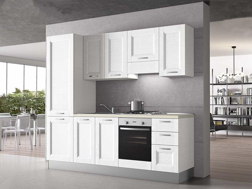 Cucine componibili a poco prezzo fabulous cucine piccole a poco prezzo cucine piccole a poco - Cucine componibili a basso prezzo ...