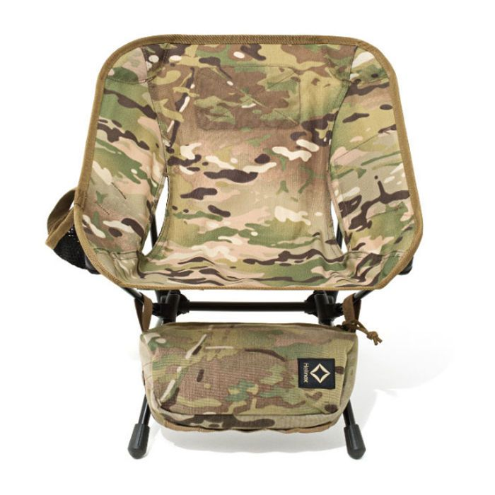 Brilliant Helinox Tactical Mini Chair Multicam 560G With Case Short Links Chair Design For Home Short Linksinfo