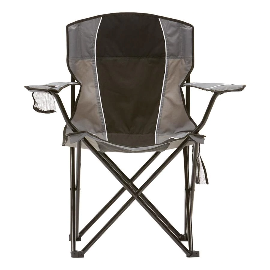 Garden Treasures Oversized Quad Chair in 2020